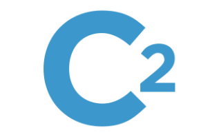 Continuity2 Customer Logo